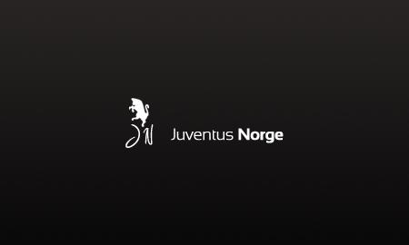Juventus Club Norge