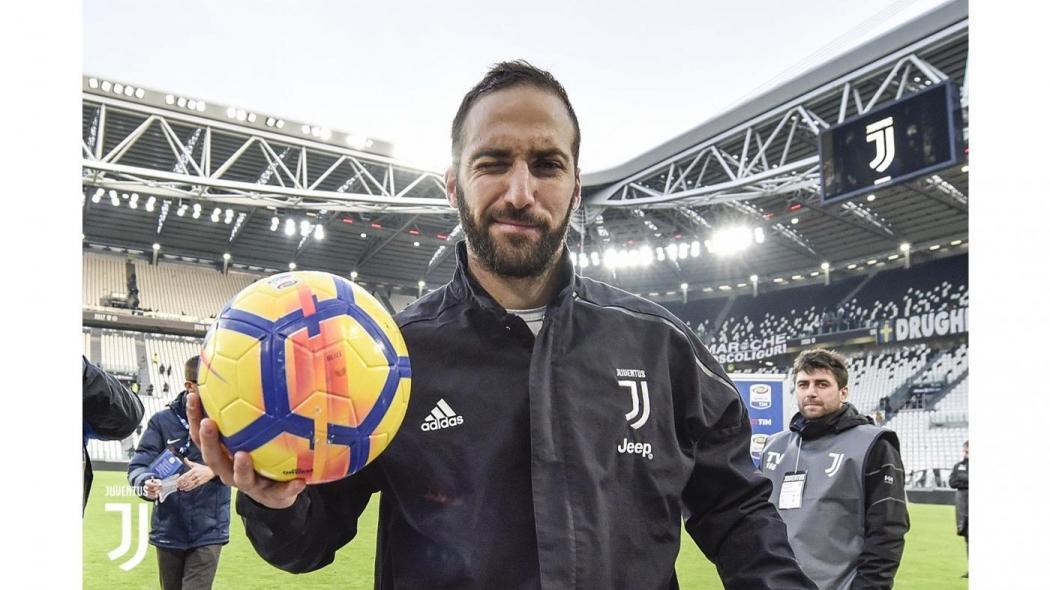 Sassuolo Mot Juventus: Full Overkjøring Mot Sassuolo!